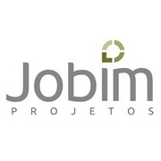 Jobim Projetos